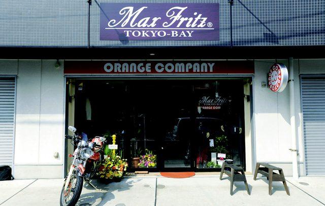 画像5: www.motormagazine.co.jp