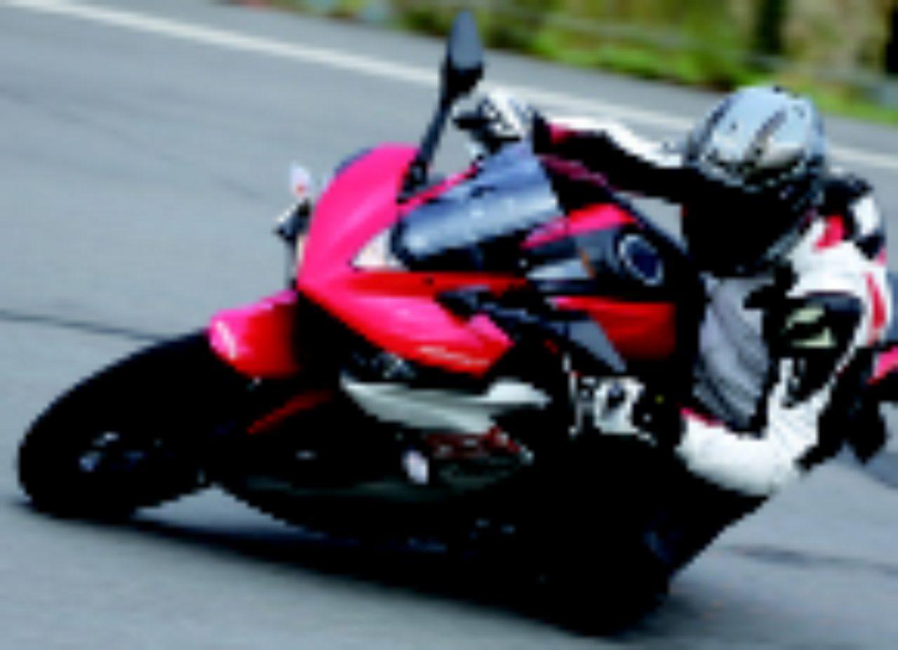 画像2: (オートバイ@モーターマガジン社) www.motormagazine.co.jp
