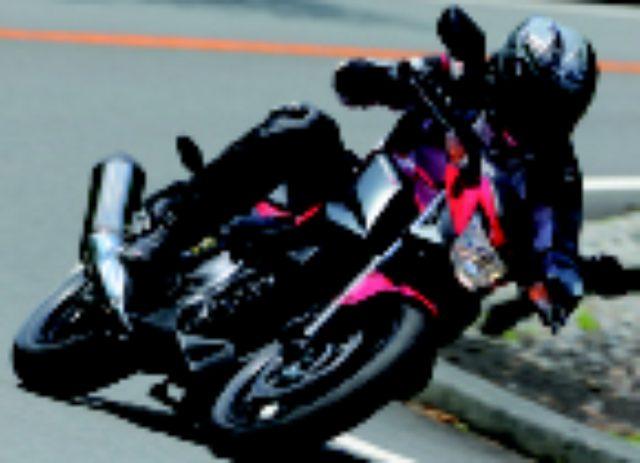 画像3: (オートバイ@モーターマガジン社) www.motormagazine.co.jp