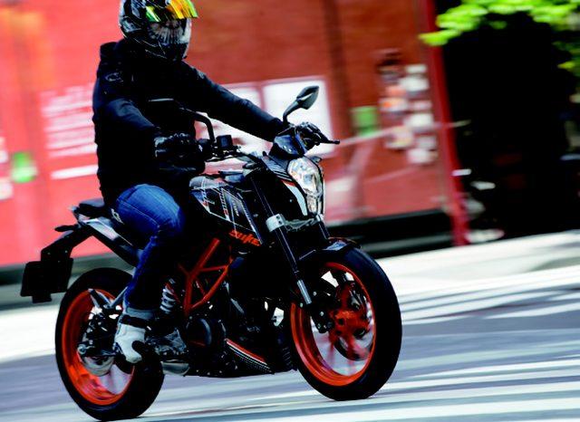 画像4: (オートバイ@モーターマガジン社) www.motormagazine.co.jp