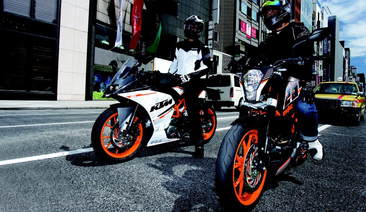 画像1: (オートバイ@モーターマガジン社) www.motormagazine.co.jp