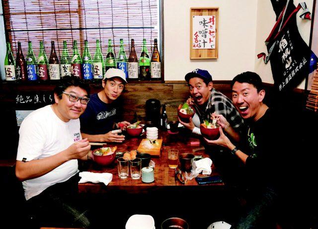 画像3: (GOGGLE@モーターマガジン社) www.motormagazine.co.jp