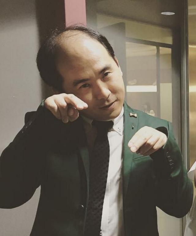 """画像4: 【名作一気!】日本が誇る""""世界のスーパースター""""、2008年に映画化〜『SUPER CUB』@『RIDE 11』"""