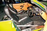 画像4: (ROADSTER BROS.@モーターマガジン社) www.motormagazine.co.jp