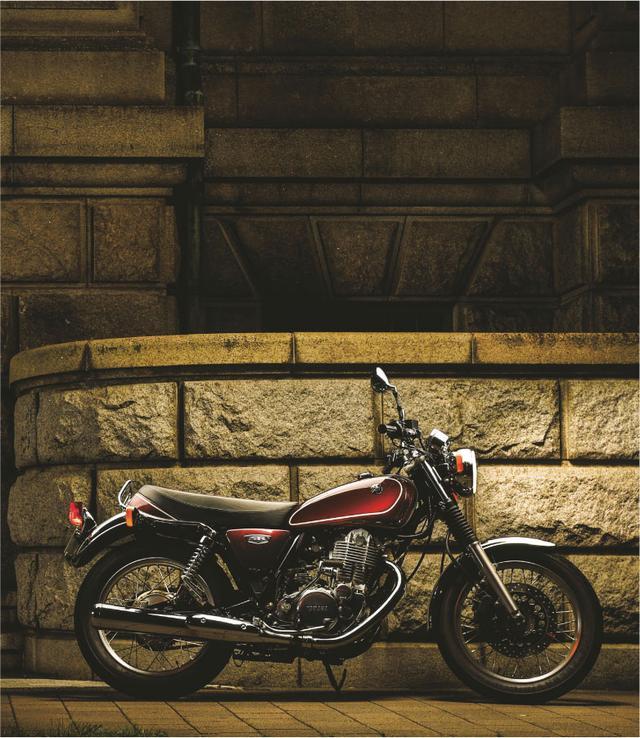 画像4: (GOGGLE@モーターマガジン社) www.motormagazine.co.jp