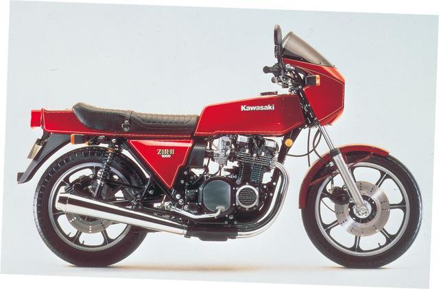 画像: (オートバイ Classics@モーターマガジン社) www.motormagazine.co.jp
