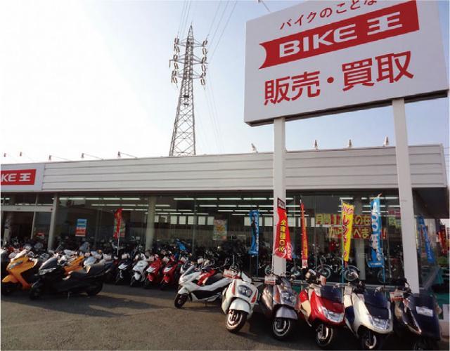 画像: (月間オートバイ@モーターマガジン社) www.motormagazine.co.jp
