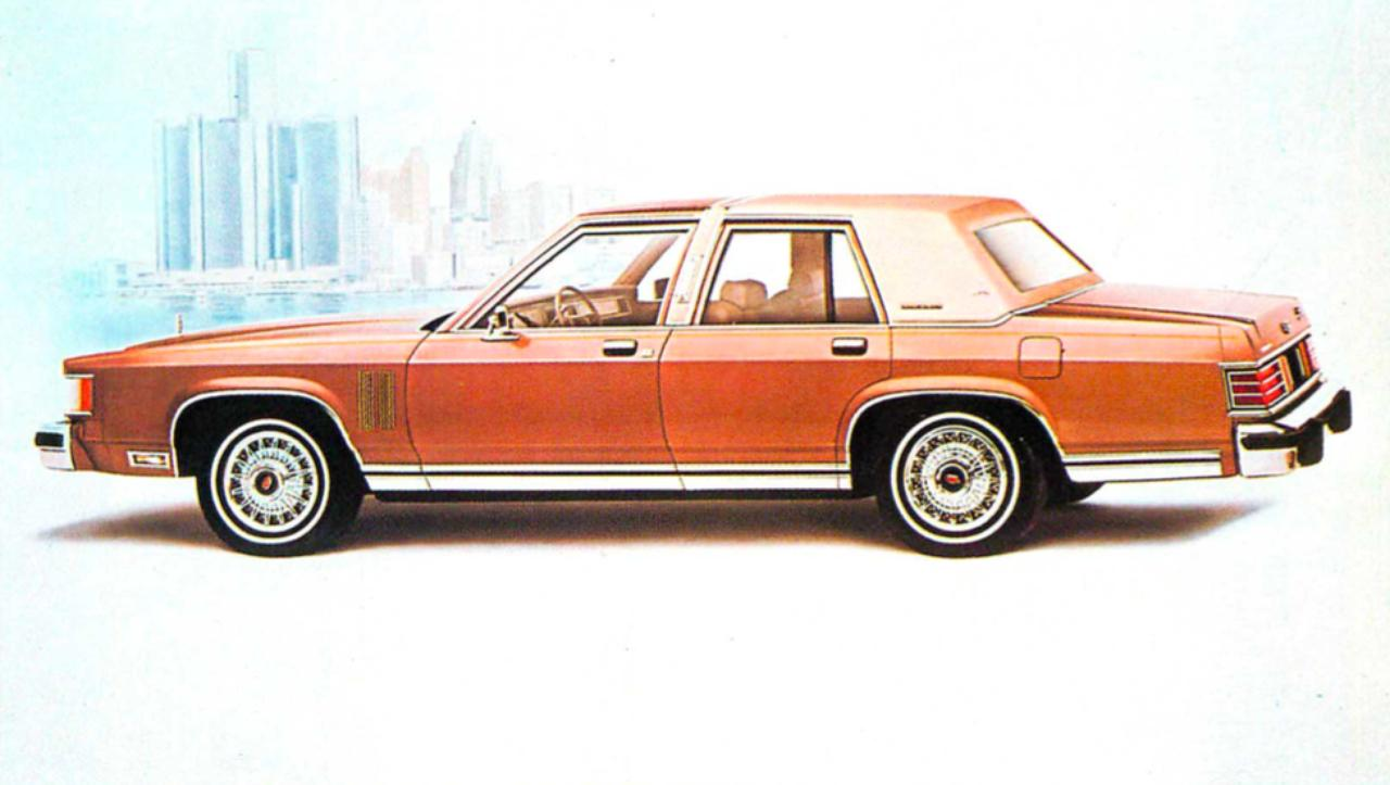 274 1970 Ford Crown Victoria Lawrence Motorcycle X Cars Your Life