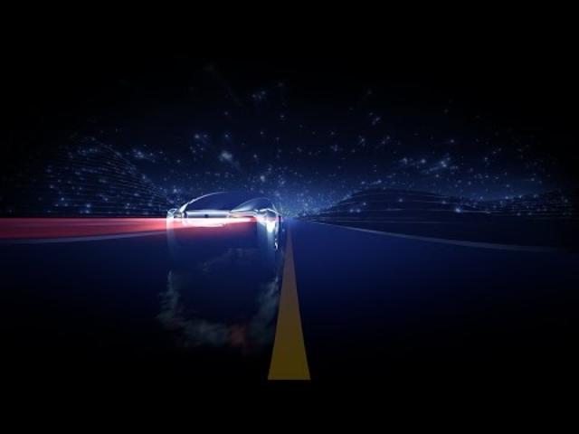 画像: Enter 103EX: an effortless virtual reality 360° experience www.youtube.com