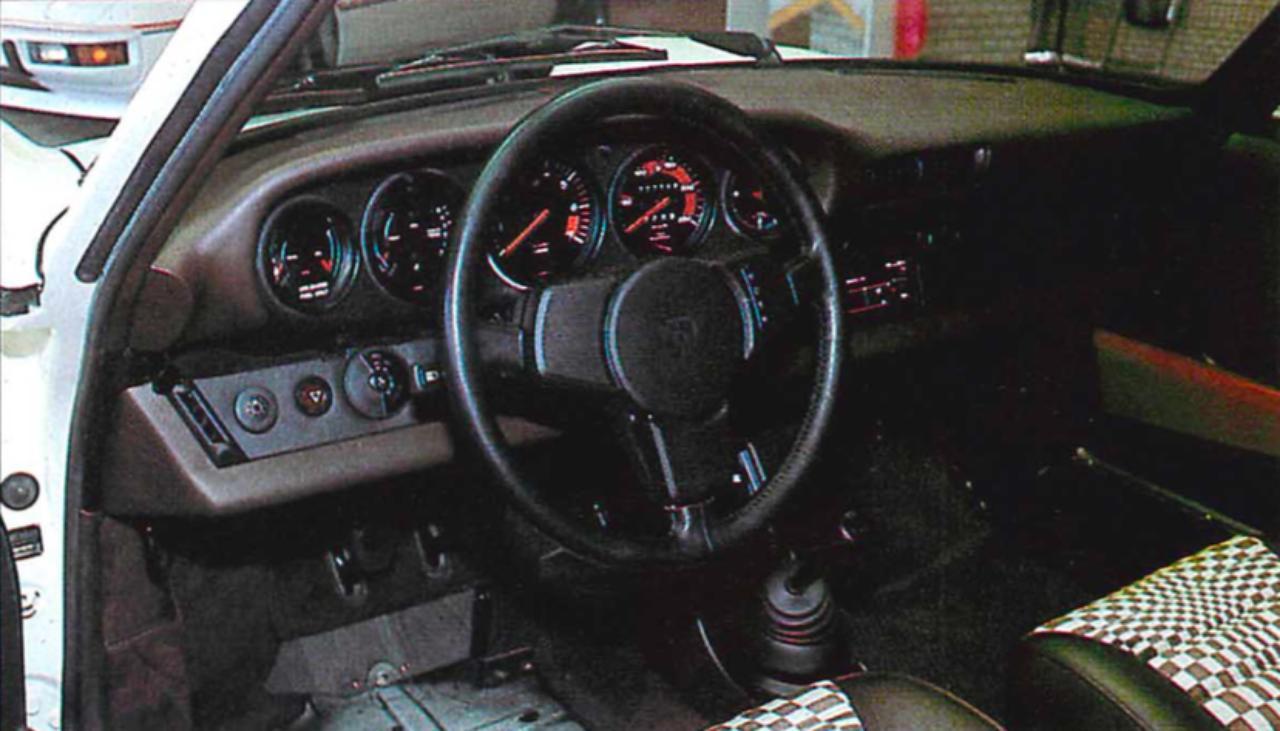 画像1: 911SC
