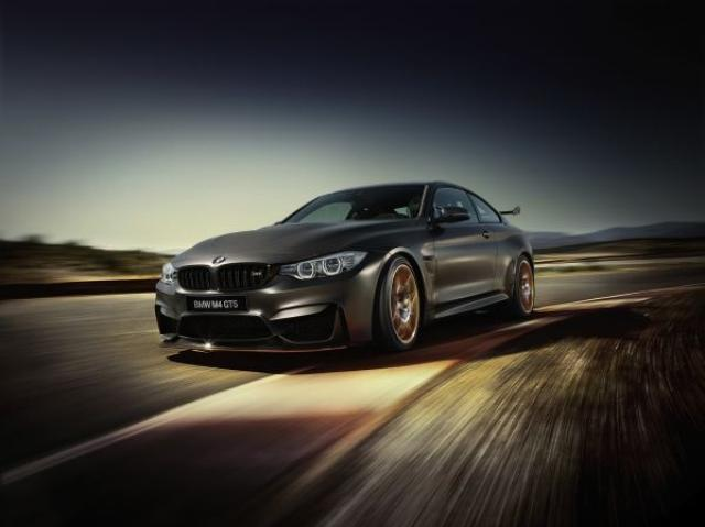 画像1: BMW100周年アニバーサリーツアー
