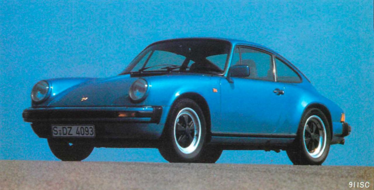 画像2: 911SC