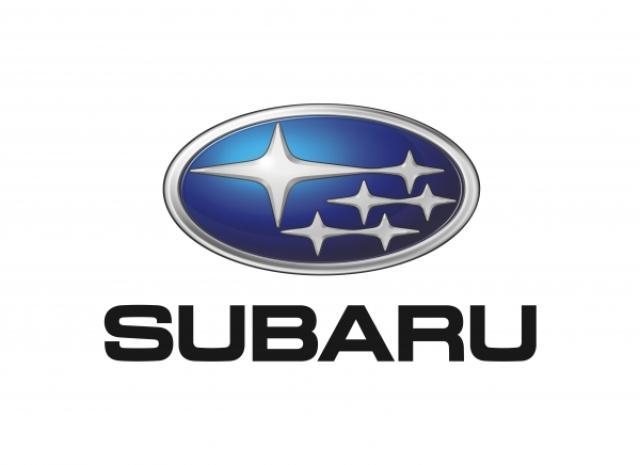 画像: 2017年4月1日から「SUBARU」へ
