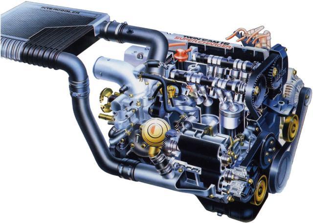 画像: 【名車×エンジンクイズ!昭和編 vol.11】TOYOTA AW11に搭載されたエンジンの名前は?