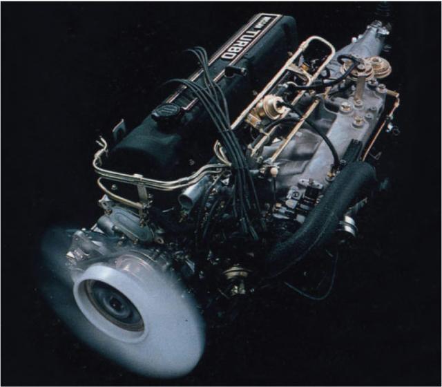 画像: 【名車×エンジンクイズ!昭和編 vol.19】NISSAN 430に搭載されたエンジンの名前は?