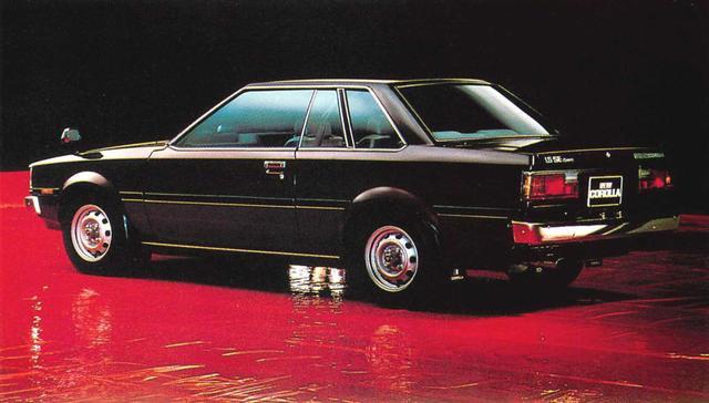 画像: HT1500SE www.motormagazine.co.jp