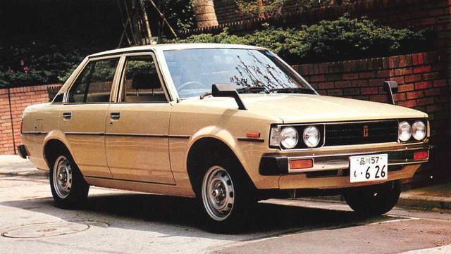 画像: 1300GL www.motormagazine.co.jp