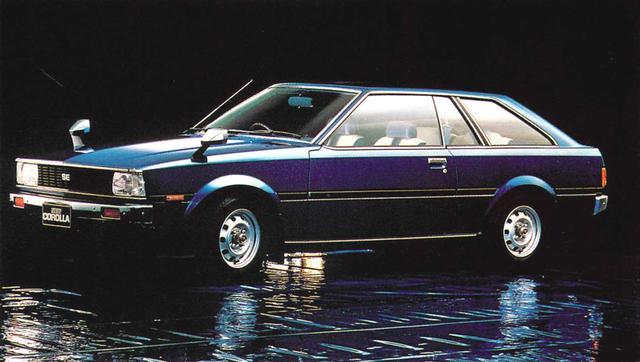 画像: LB1500SE www.motormagazine.co.jp