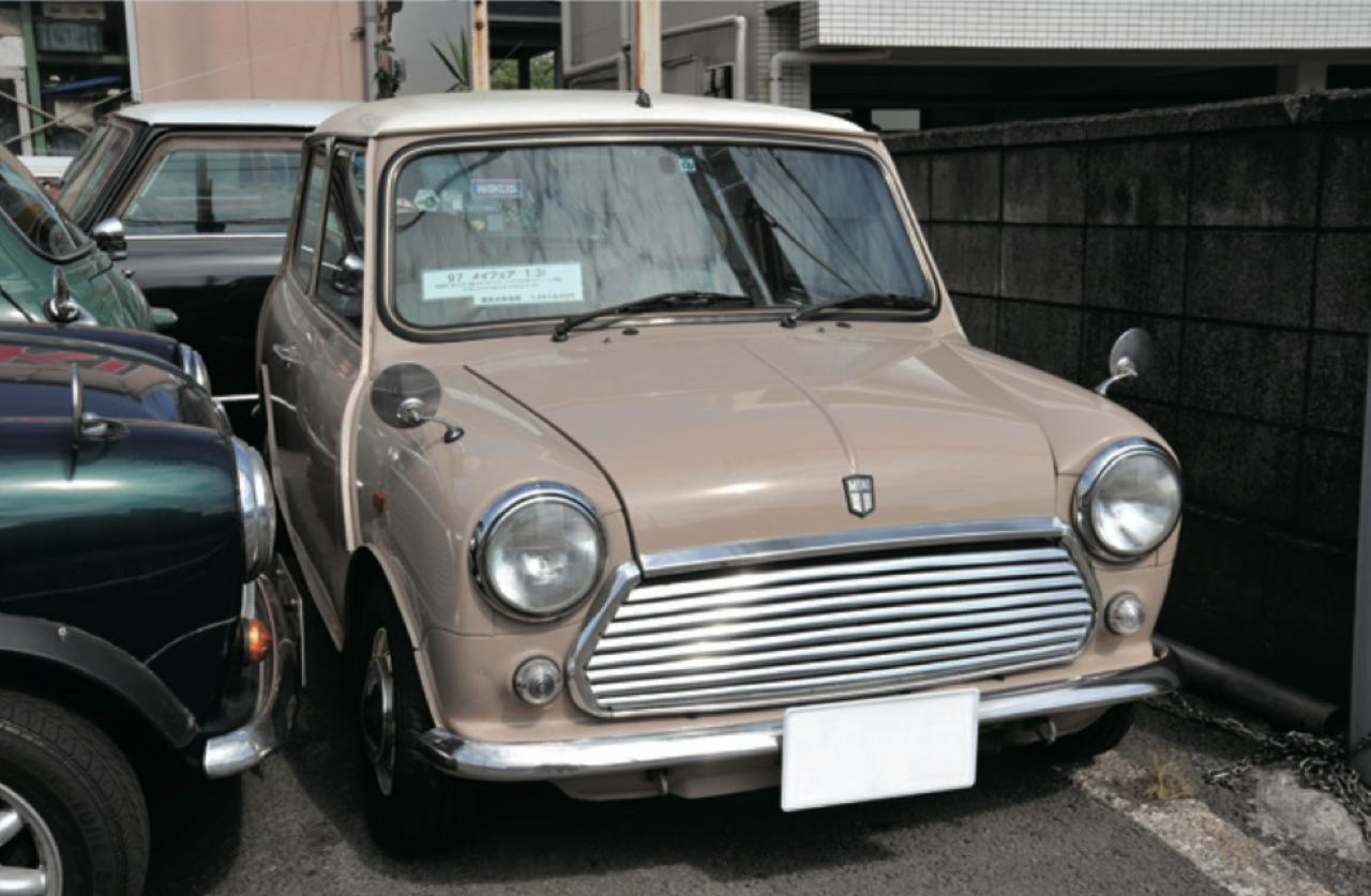 画像: 撮影:井上雅行 www.motormagazine.co.jp