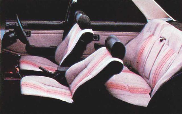 画像1: 【日本の自動車年鑑】 第158回 トヨタ「セリカカムリ」(1981年)