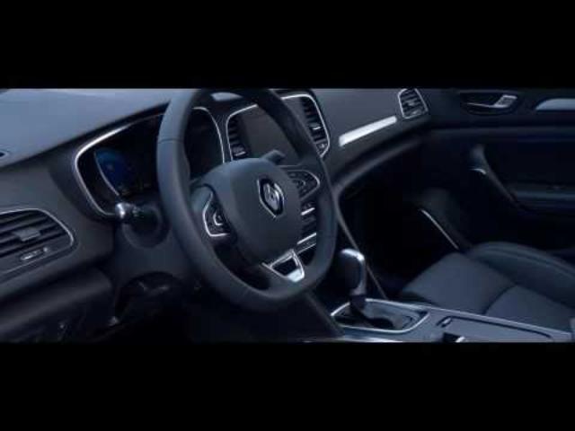 画像: Renault 80715 global en youtu.be