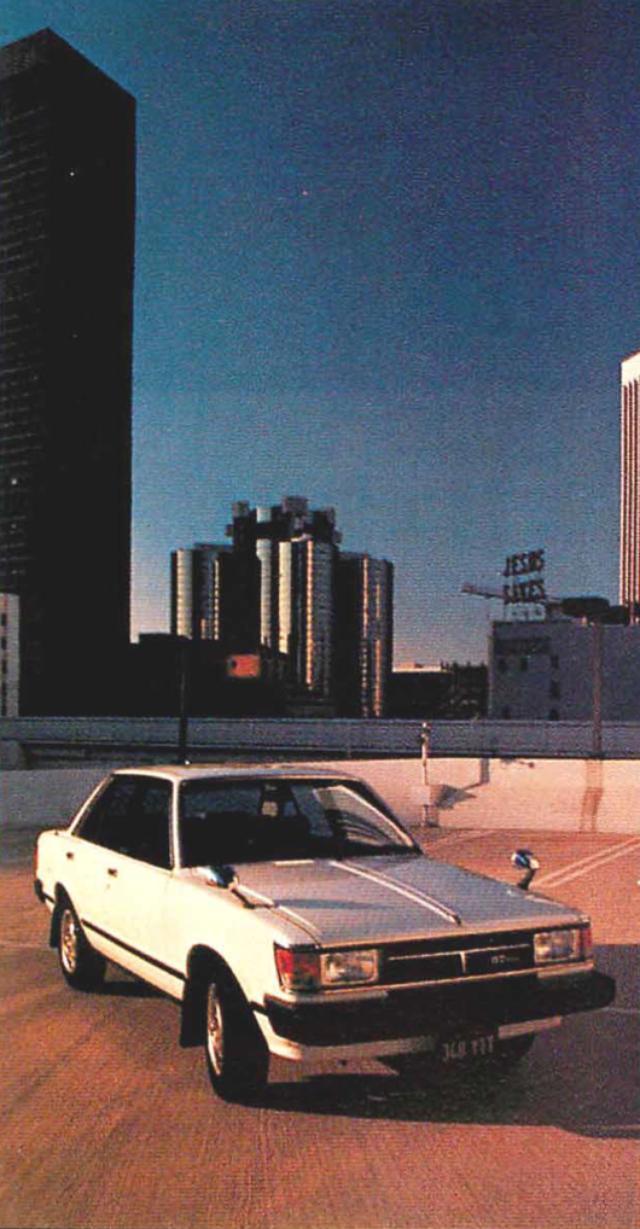 画像: 2000GT www.motormagazine.co.jp