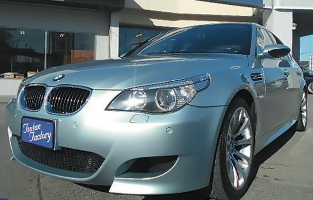 """画像1: """"BMWに乗るとオトコがわかる""""夢のBMWライフを送るならどちらのクルマがいいですか?【輸入情報マガジン輸入車道楽SHALUCK】"""