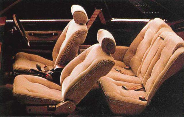 画像2: GTエクストラ www.motormagazine.co.jp