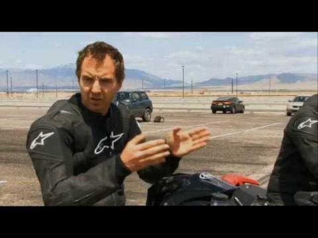 画像: Terminator Salvation - Moto-Terminators www.youtube.com