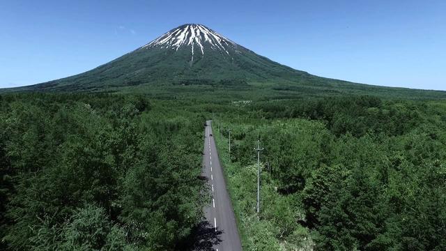画像: CaliforniaT HOKKAIDO www.youtube.com
