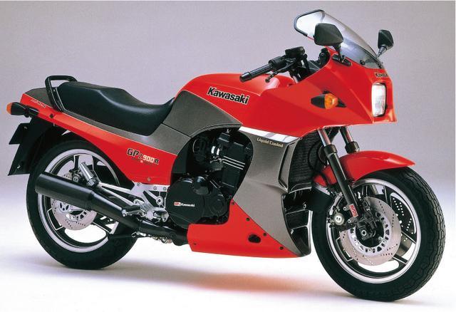 画像: オートバイ Classics©モーターマガジン社 www.motormagazine.co.jp