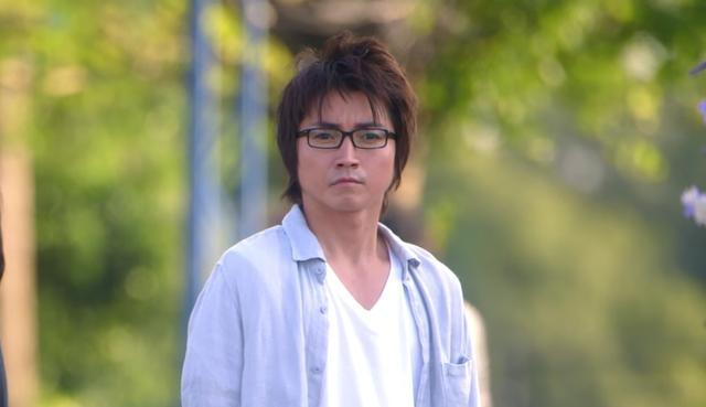画像: 特殊能力<リバイバル>を持つ青年 藤沼悟 wwws.warnerbros.co.jp