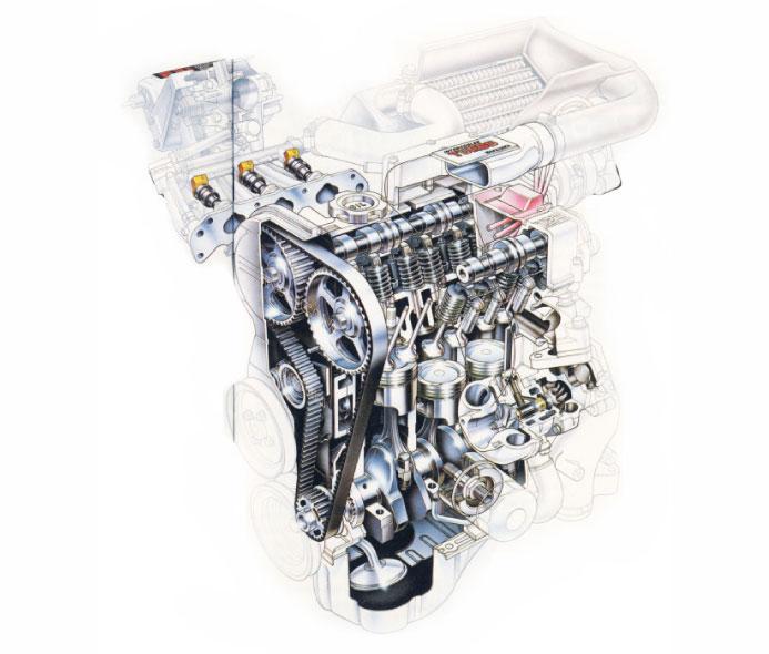 画像: 【名車×エンジンクイズ!昭和編 vol.41】SUZUKI CA72に搭載されたエンジンの名前は?