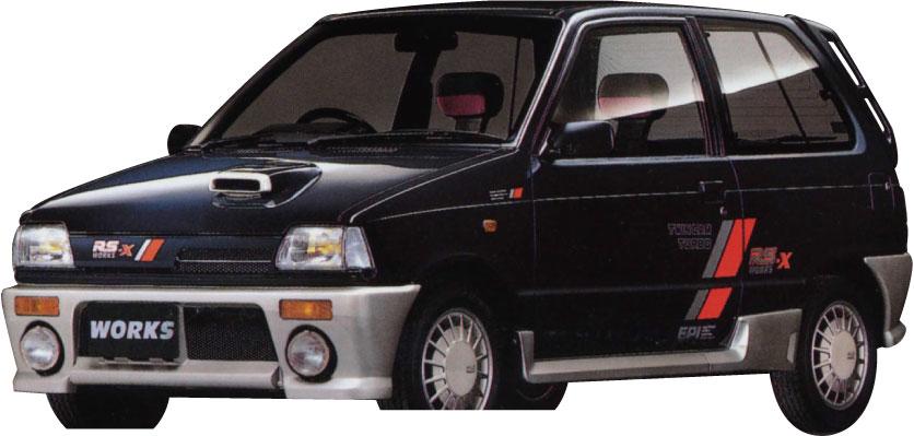 画像: (ホリデーオート@モーターマガジン社) www.motormagazine.co.jp