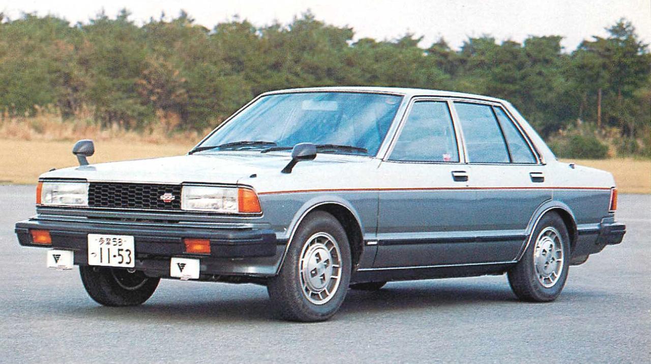 画像: 2000SSS-EX・G www.motormagazine.co.jp