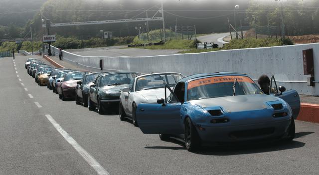 画像2: www.motormagazine.co.jp