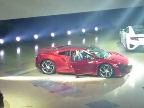 画像: P1080549 www.youtube.com