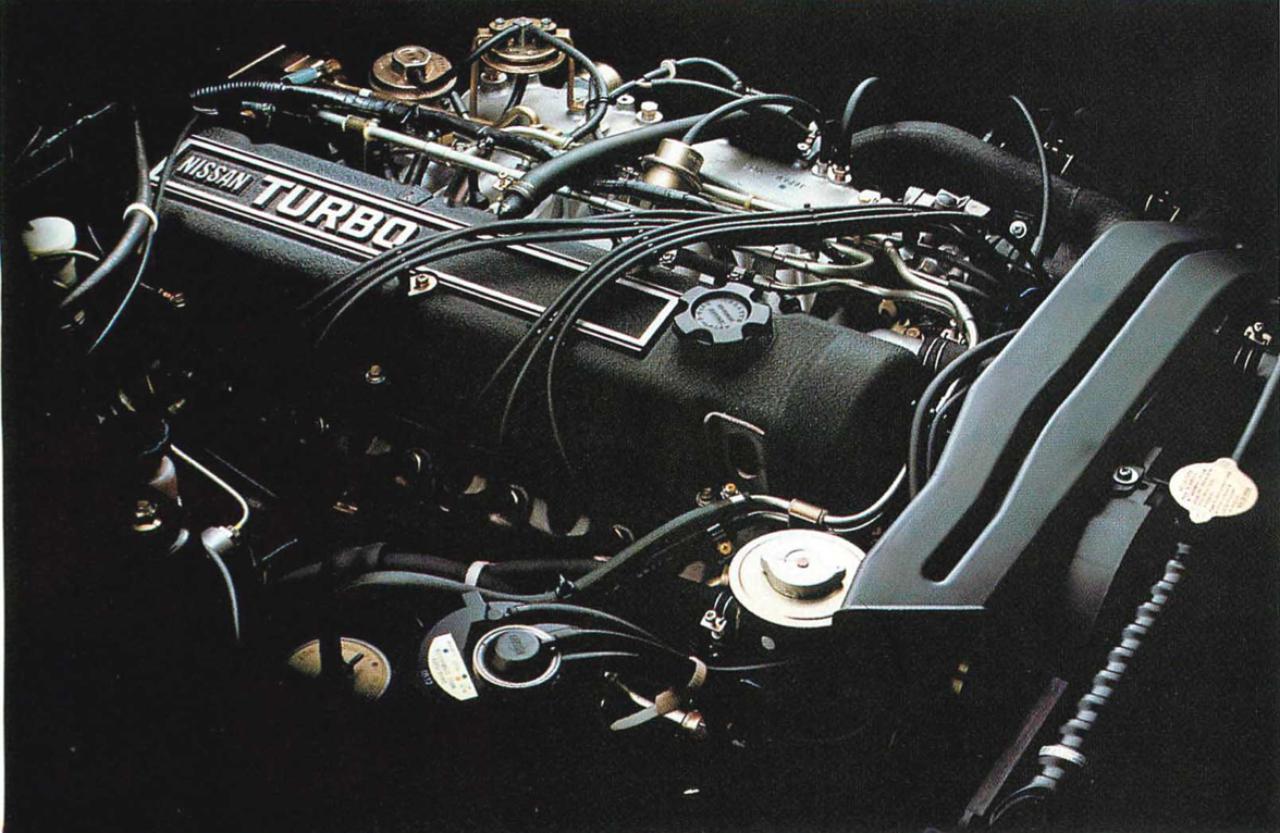 画像: L20E・T www.motormagazine.co.jp