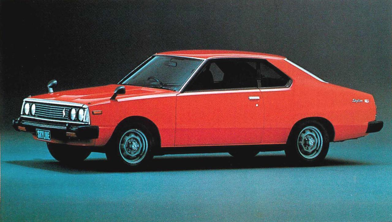 画像3: www.motormagazine.co.jp
