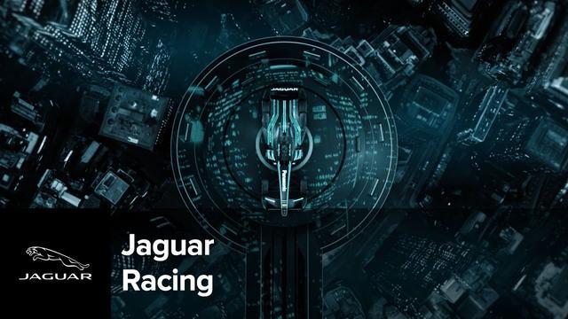 画像: Jaguar Returns To Racing www.youtube.com