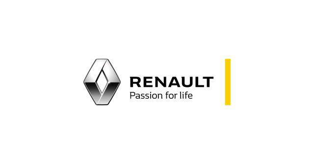 画像: Renault Japon | Official Web Site