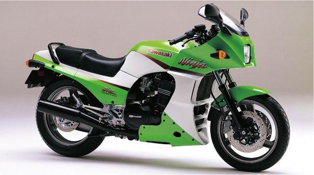 画像2: (オートバイ Classics©モーターマガジン社) www.motormagazine.co.jp