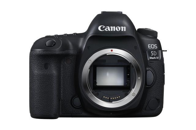 画像: http://cweb.canon.jp/eos/lineup/5dmk4/