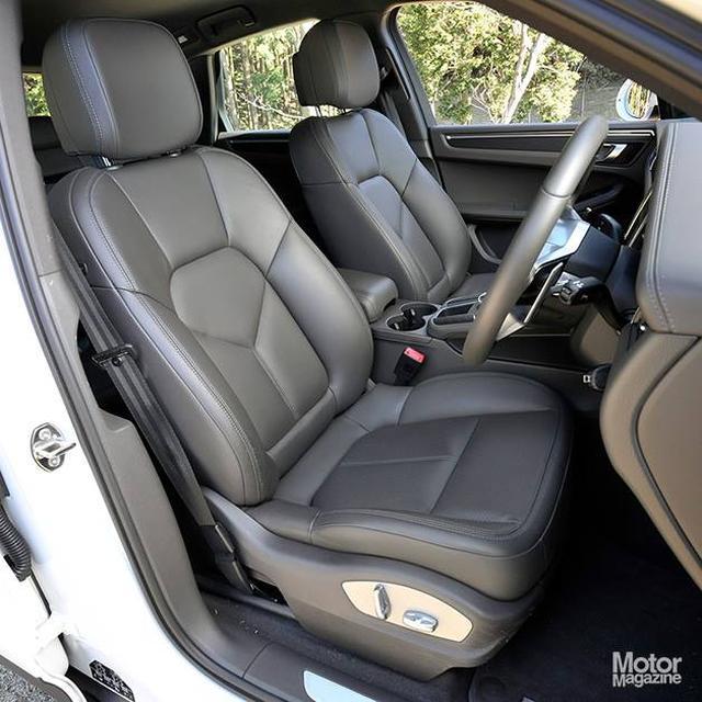 画像3: スポーツカー感覚SUV #suvxo