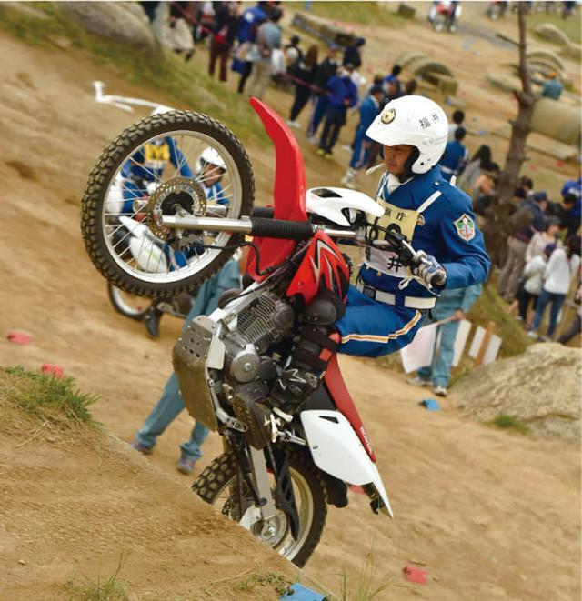 画像4: (オートバイ©モーターマガジン社) www.motormagazine.co.jp