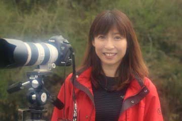 画像: 米美知子さんのHPは以下をご参照ください。 y-one-photo.la.coocan.jp
