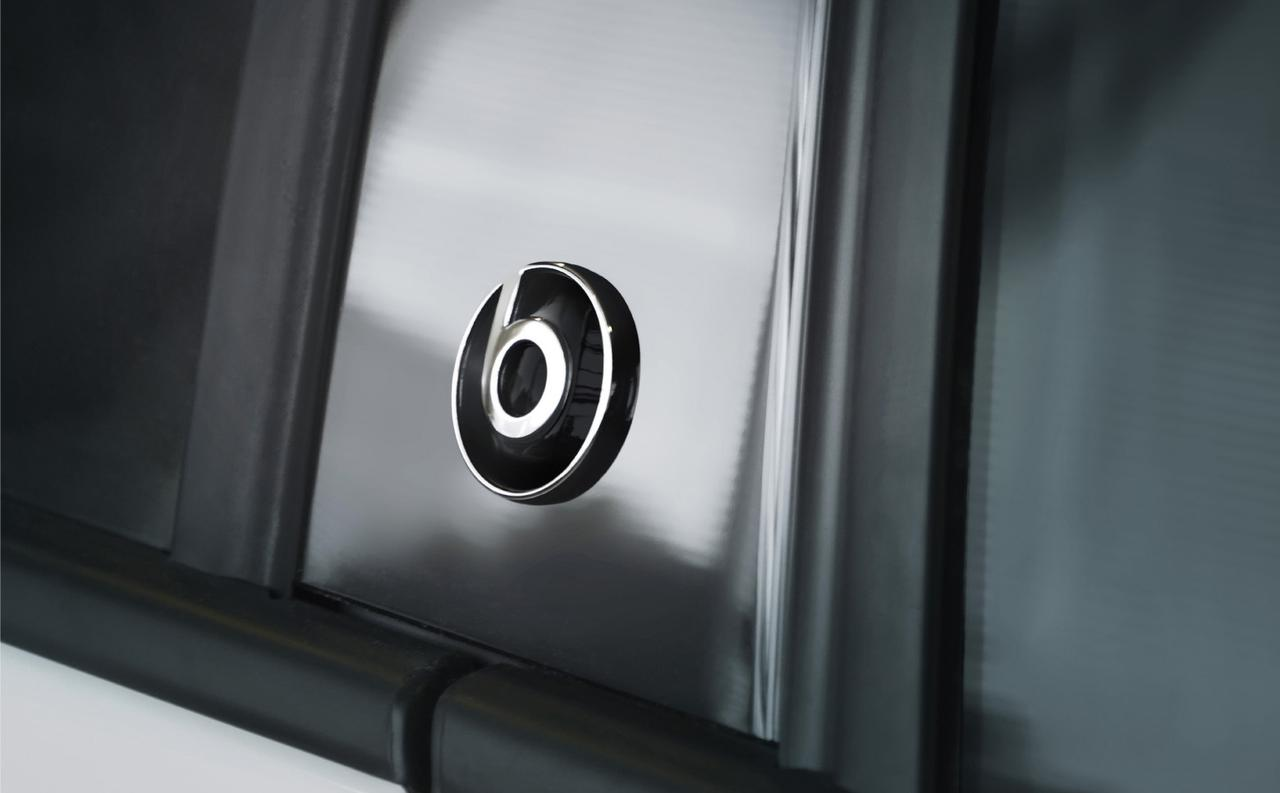 画像2: グローバルオーディオブランド「Beats」とコラボレーション