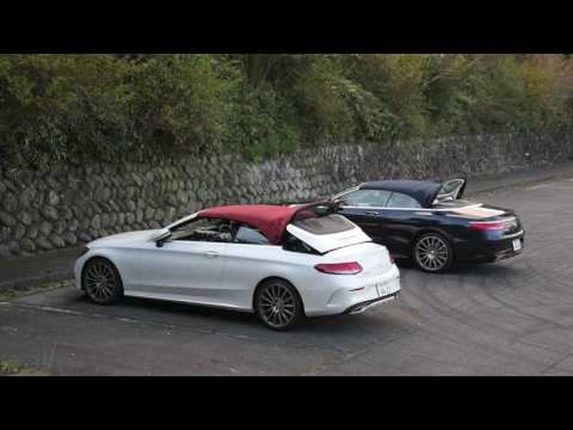 画像: DSC 0175 www.youtube.com