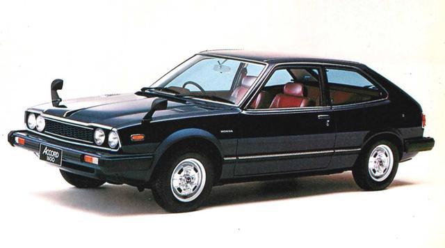 画像: HB1600EX www.motormagazine.co.jp