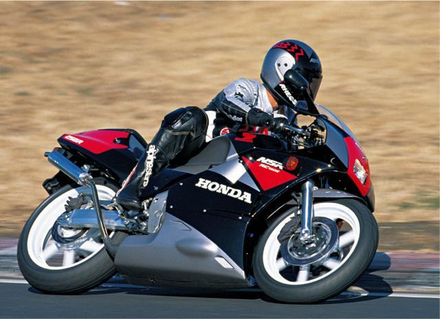 画像: (オートバイ©モーターマガジン社) www.motormagazine.co.jp